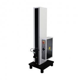 【SYSTESTER】瓶�z塞穿刺力�z�y�x