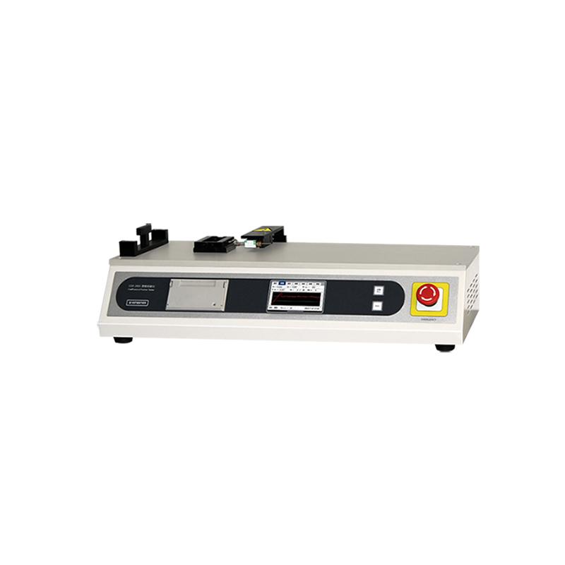 摩擦系数仪COF-2002