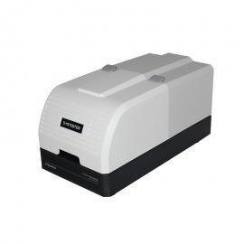GB/T17146建材水蒸气透过率测试仪