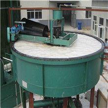 转鼓污泥脱水浓缩一体机|春腾环境|转鼓污泥脱水浓缩一体机型号