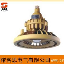LED防爆高效节能灯KHD120-30W 50W 100W