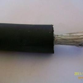 JFEYH高压电机引接线