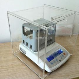 灰尘冶金备件含油率查验仪,含油备件公用权重计