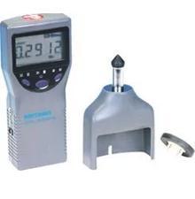 供应北京伊麦特EMT260D接触与非接触激光双拥转速表