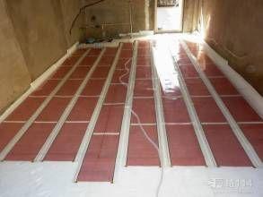 杭州电热公司,杭州采暖,杭州供暖