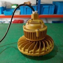 防爆LED高效节能灯KHD210-80W