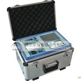 MEBYC-3000 变压器有载开关测试仪