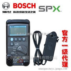 德国博世Bosch OTC3514汽车专用数字式万用表