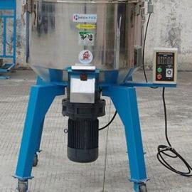 立式搅拌机、立式拌料机、塑料混料机