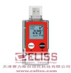 瑞士进口ELPRO温度检测仪