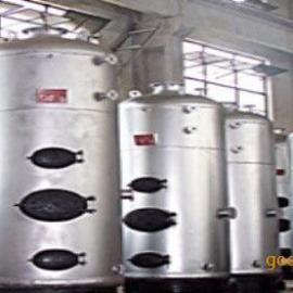 工业低压蒸汽锅炉