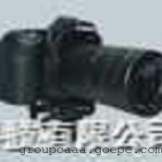 河南-*.*/*刑侦-紫外红外相机UVR-1