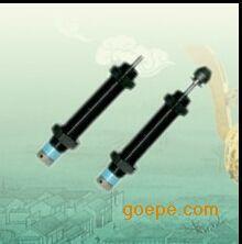 CEC御豹油压缓冲器SC1212-2 SC0806-2