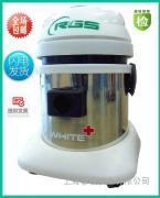 无尘室吸尘器 洁净室吸尘器 进口工业吸尘器