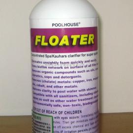 洛阳市游泳池除藻剂 泳池杀虫灭藻剂大量批发