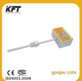 重庆卡弗特KSP-G3型智能温度控制器