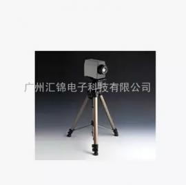 北师大L88亮度计 照度计 屏幕亮度计光度计