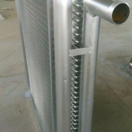 供应青岛表冷器生产厂家
