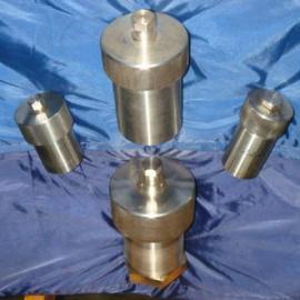 微型不锈钢反应釜