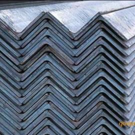 云南角钢厂家市场价格,昆明镀锌角钢批发订购