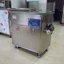 上海厂家【零售科学院用低声波洁肤机】低声波洁肤机SCQ-9200