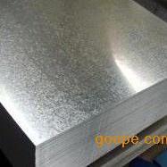 云南冷轧板钢,昆明冷轧板钢批发,云南冷轧卷板销售价格