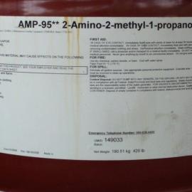 美国陶氏AMP-95多功能助剂