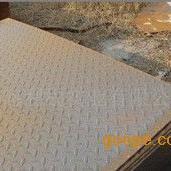 云南花纹板,昆明花纹板钢批发,云南花纹板销售价格