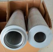 生产SFAX-630×20黎明滤芯厂家直销