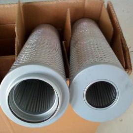SFAX.BH630×10黎明回油滤芯玻纤滤材质量有保证