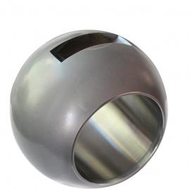 硬密封专用球体