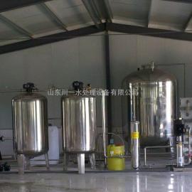 桶装山泉水设备,瓶装山泉水设备,纳滤山泉水设备