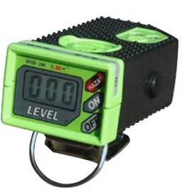澳洲S-450二氧化硫检测仪S-450二氧化硫分析仪