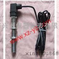 XZCB-04-M20型�D速�鞲衅�