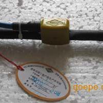 JMZX-215智能弦式数码应变计