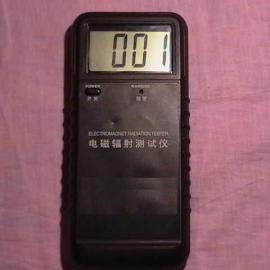 多功能电磁辐射检测仪/电磁辐射仪
