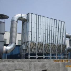 木工除尘器家具厂吸尘器门窗厂中央除尘器木工中央收尘器