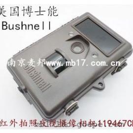 红外夜视仪美国博士能119467CN拍照摄像相机功能