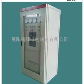 同步电机励磁柜 恒定同步电机功率因数
