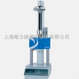 丹尼斯科原装进口熔融指数仪LMI4000