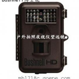美国博士能红外夜视仪119537C拍照摄像相机多功能