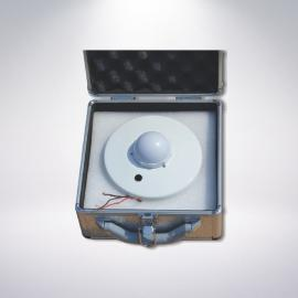 高精度总辐射传感器专业生产