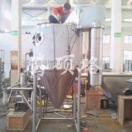 实验型喷雾干燥塔、实用的离心喷雾干燥机―常州腾硕格制造