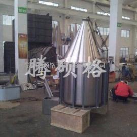 瓷砖材料专用烘干机、优质的喷雾干燥设备就在常州腾硕格