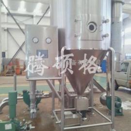滑石粉专用干燥机、节能型喷雾干燥设备就选常州腾硕格