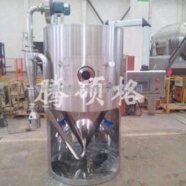 滑石粉专用干燥机、环保节能的喷雾干燥设备―常州腾硕格生产