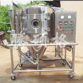 磷脂喷雾干燥设备、环保节能高速离心喷雾干燥机―常州腾硕格生产