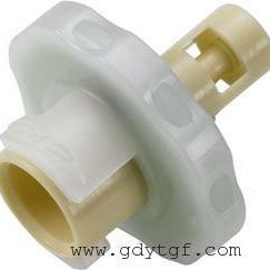 CPC塑料快速接�^ iSMC系列 ISMFT接�^