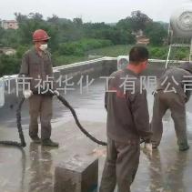 惠州聚脲屋顶防水涂料一次成型10年质保