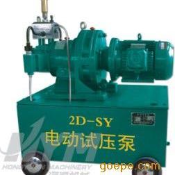 油管试压机,河北鸿源油管试压机,油管试压机生产厂家